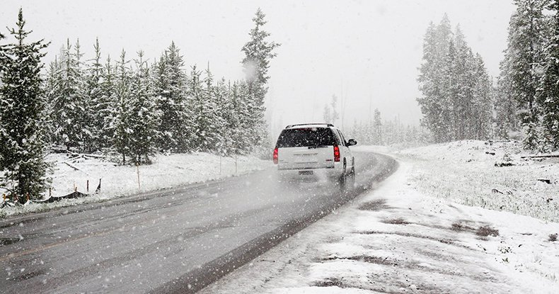 Get Prepared For The Winter With These Easy Tips Peters